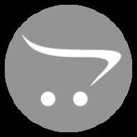 Государственная регистрация товарных знаков. Нормативные акты