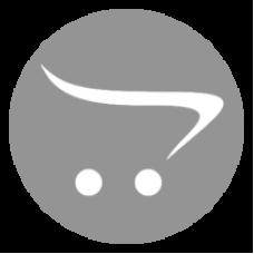 Ознакомление с документами заявок на выдачу патента, на регистрацию товарного знака. Нормативные акты
